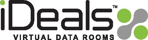 Ideals仮想的なデータ室